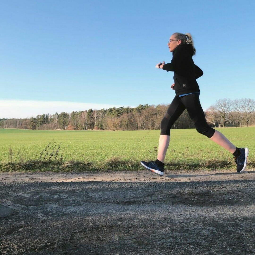 Profilbild von run.mon.run